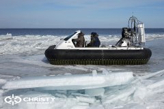 hovercraft-christy-555-34.jpg | фото №29
