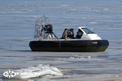 hovercraft-christy-555-38.jpg | фото №31
