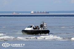 hovercraft-christy-555-39.jpg | фото №32