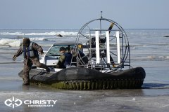 hovercraft-christy-555-42.jpg | фото №35