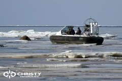 hovercraft-christy-555-43.jpg | фото №36