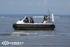 hovercraft-christy-555-44.jpg | фото №37