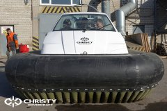 hovercraft-christy-555-49.jpg | фото №42