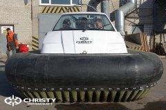 hovercraft-christy-555-49.jpg | фото №42