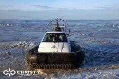 hovercraft-christy-555-5.jpg | фото №4