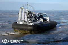 hovercraft-christy-555-6.jpg | фото №5