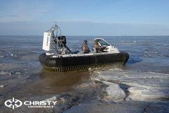 hovercraft-christy-555-7.jpg | фото №6