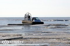 hovercraft-christy-555-9.jpg | фото №7