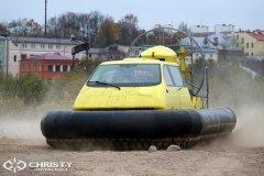 christy-hovercraft-5143-10.jpg | фото №10