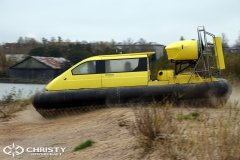 christy-hovercraft-5143-11.jpg | фото №11