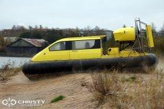 christy-hovercraft-5143-11.jpg | фото №11