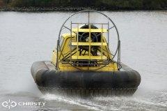 christy-hovercraft-5143-12.jpg | фото №12