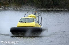 christy-hovercraft-5143-13.jpg | фото №13