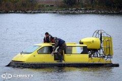 christy-hovercraft-5143-14.jpg | фото №14