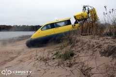 christy-hovercraft-5143-16.jpg | фото №16