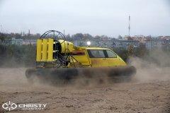 christy-hovercraft-5143-17.jpg | фото №17