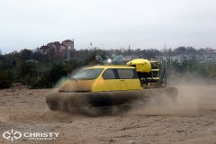christy-hovercraft-5143-18.jpg | фото №18
