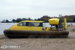 christy-hovercraft-5143-19.jpg | фото №19