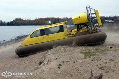 christy-hovercraft-5143-20.jpg | фото №20