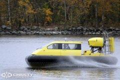 christy-hovercraft-5143-3.jpg | фото №2