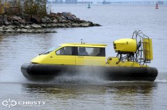christy-hovercraft-5143-4.jpg | фото №4