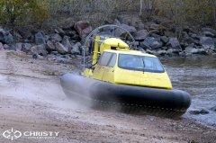 christy-hovercraft-5143-5.jpg | фото №5