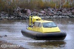 christy-hovercraft-5143-6.jpg | фото №6