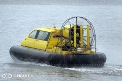 christy-hovercraft-5143-7.jpg | фото №7