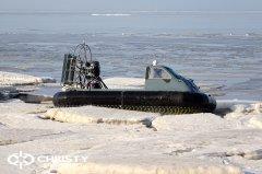 hovercraft-christy-458-PC-1.jpg | фото №1