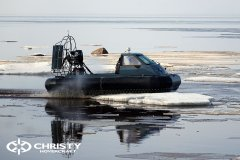 hovercraft-christy-458-PC-13.jpg | фото №13