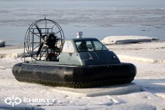 hovercraft-christy-458-PC-16.jpg | фото №16