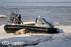 hovercraft-christy-458-PC-19.jpg | фото №19