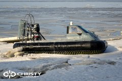 hovercraft-christy-458-PC-21.jpg | фото №21