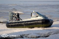 hovercraft-christy-458-PC-23.jpg | фото №23