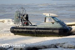hovercraft-christy-458-PC-24.jpg | фото №24