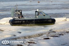 hovercraft-christy-458-PC-26.jpg | фото №26