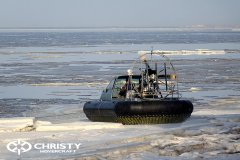 hovercraft-christy-458-PC-27.jpg | фото №27