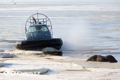 hovercraft-christy-458-PC-28.jpg | фото №28