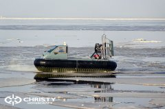 hovercraft-christy-458-PC-3.jpg | фото №3