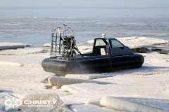 hovercraft-christy-458-PC-30.jpg | фото №30