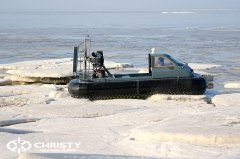 hovercraft-christy-458-PC-31.jpg | фото №40
