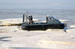 hovercraft-christy-458-PC-31.jpg | фото №31