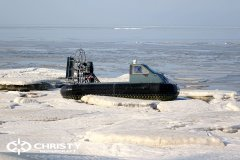 hovercraft-christy-458-PC-32.jpg | фото №32