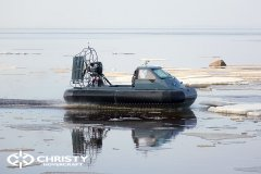 hovercraft-christy-458-PC-5.jpg | фото №5