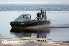 hovercraft-christy-458-PC-7.jpg | фото №7