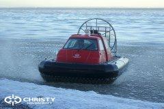 Hovercraft_Christy_555FC_16.jpg | фото №1