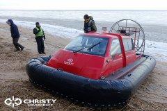 Hovercraft_Christy_555FC_40.jpg | фото №7