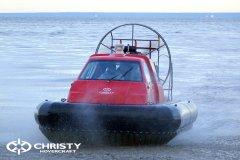 Hovercraft_Christy_555FC_44.jpg | фото №10