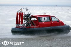 Hovercraft_Christy_555FC_50.jpg   фото №13
