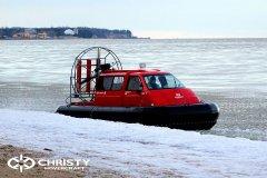 Hovercraft_Christy_555FC_53.jpg | фото №16